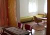 balaton-kurdi-apartmanok-siofok-helka-travel