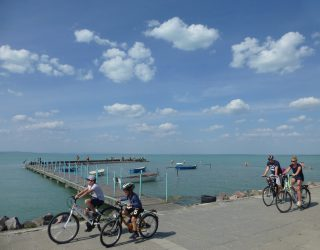 wegry-balaton-rowerem-helka-travel