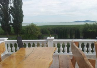 apartamenty-dorka-balaton-winnice-helka-travel