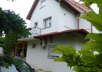 balaton-apartament-irys-helka-travel
